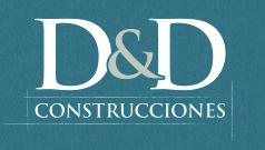 D&D Construcciones